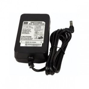 Snom SNOM-2730 | External Power Pack for 720/760 series IP Phones