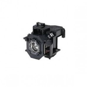 EPSON V13H010L58 | LAMP FOR EB-S9/S10/X9