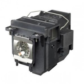 EPSON V13H010L71 | ELPLP71 LAMP UNIT