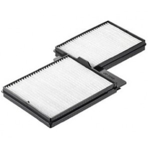 EPSON V13H134A41 | ELPAF41 Air Filter