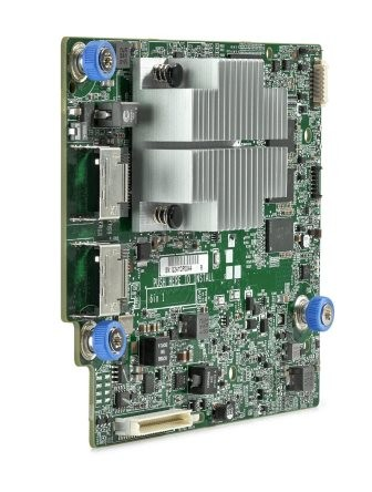 HP 726736-B21 | HP Smart Array P440ar/2G Controller