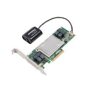 ADAPTEC 2281600-R | Adaptec RAID 81605ZQ Single