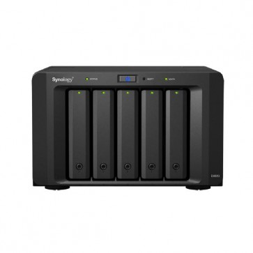 SYNOLOGY DX513 | Synology DX513 Expansion