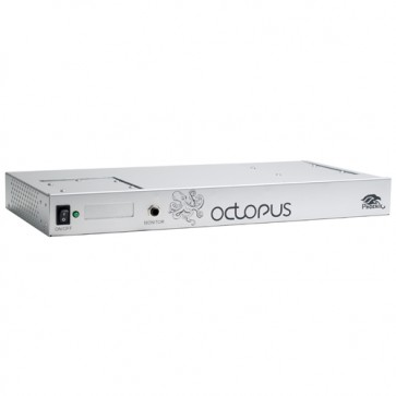 Phoenix MT454 | Octopus Audio conferencing Mixer Base Unit