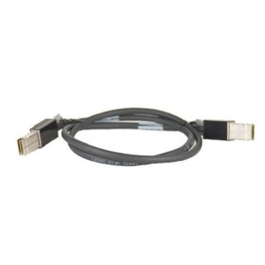 CISCO CAB-STK-E-1M= | Cisco Bladeswitch 1M stack cable