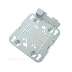CISCO AIR-AP-BRACKET-1= | AP 1040/1140/1260/3500 Series Mounting B
