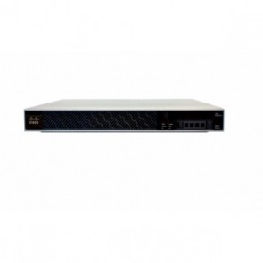 CISCO ASA5512-K9 | ASA 5512-X with SW  6GE Data  AC