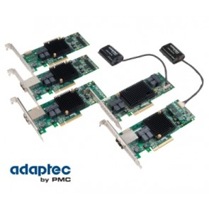 ADAPTEC 2275400-R | AFM-700 Supercap Kit