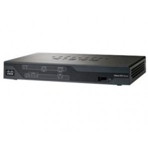 CISCO C887VA-K9 | Cisco 880 Series Integrated Services Rou