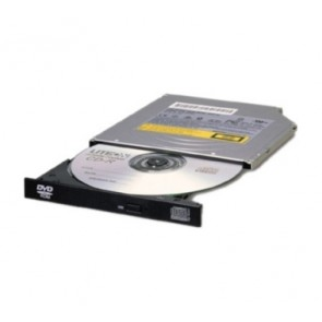 IBM 46M0902 | ULTRASLIM ENHANCED SATA MULTI-BURNER
