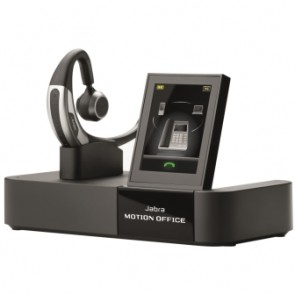 JABRA 6670-904-303 | Jabra Motion office MS version