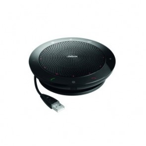 JABRA 7510-109 | Jabra SPEAK 510 MS USB-Conference