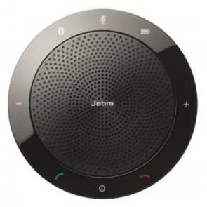 JABRA 7510-209 | Jabra SPEAK 510 USB-Coference solution