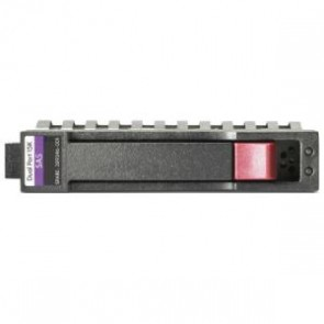 HP 759212-B21 | 600GB 12G SAS 15K 2.5in SC ENT HDD