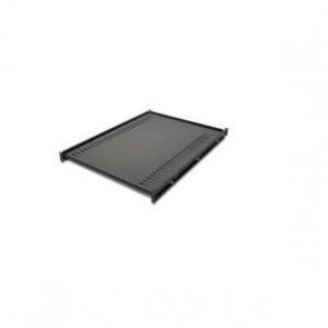 APC - SCHNEIDER AR8122BLK | STANDARD FIXED SHELF - 114KG - BLACK