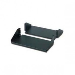 APC - SCHNEIDER AR8422 | FIXED SHELF - 2 POST RACK - 114KG