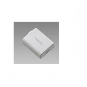 CANON LPE5 | LPE5 LI-ION BATTERY FOR EOS450D 500D