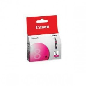 CANON CLI8M | MAGENTA CLI8M INK CART FOR IP4200 4300 4