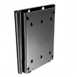 ATDEC TH-1026-VF | 1026 WALL MOUNT/FIXED/BLACK