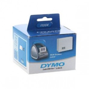 DYMO SD11354 | MULTI PURPOSE LABEL 57MMX32MM/1000 LABLS