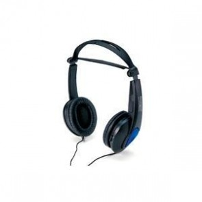 KENSINGTON 33084 | NOISE REDUCTION HEADPHONES