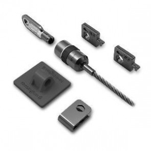 KENSINGTON 64615 | DEKSTOP & PERIPHERALS LOCKING KIT