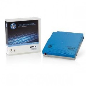 HP C7975W | DATA CARTRIDGE LTO5 ULTRIUM 3TB WORM