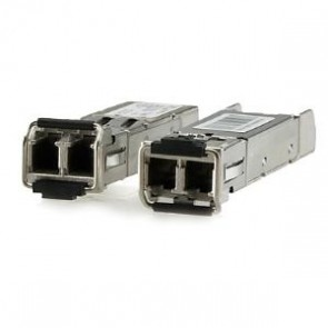 HP 453151-B21 | BLC VC 1Gb SX SFP Option Kit