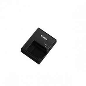 CANON LCE10E | LCE10E BATTERY CHARGER LC-10E