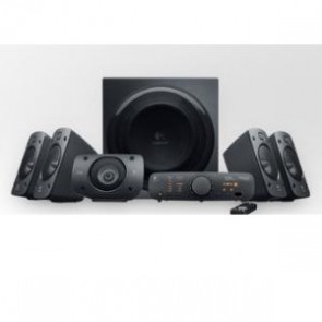 LOGITECH 980-000470 | Z906 SURROUND SPEAKERS 5.1