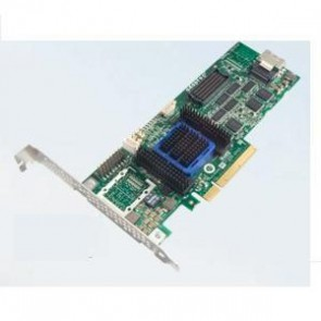ADAPTEC 2271100-R | RAID 6405 KIT - PCIE MD2 LP