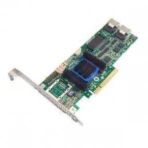 ADAPTEC 2271200-R | RAID 6805 KIT - - PCIE MD2 LP