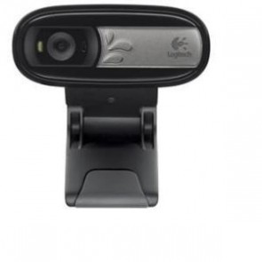 LOGITECH 960-000761 | C170 WEBCAM