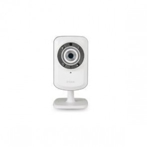 D-LINK DCS-932L | D-Link DCS-932L Securicam Wireless N Hom