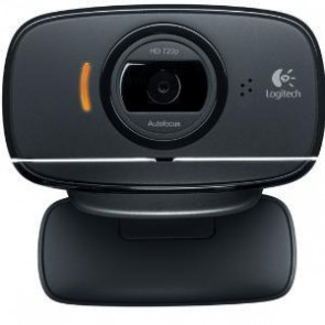 LOGITECH 960-000717 | C525 HD WEBCAM