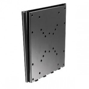 ATDEC TH-2250-VF | 2250 WALL MOUNT/ FIXED/ BLACK