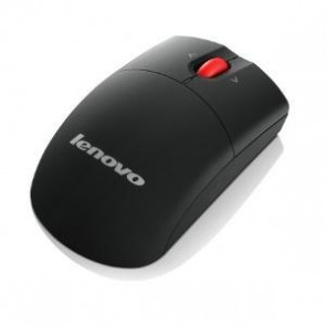 LENOVO 0A36188 | Laser Wireless Mouse