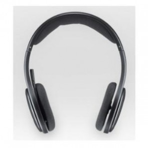 LOGITECH 981-000458 | H800 WIRELESS HEADSET (R)