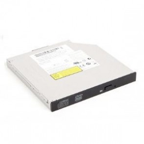 LENOVO 0A65639 | TC Tiny DVD Super Burner