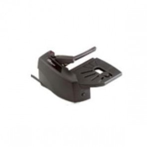 JABRA 01-0397 | GN 1000 Remote Hookswitch Lifter