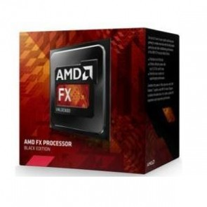 AMD FD6350FRHKBOX | FX-6350 AM3+ 3.9GHz (4.2GHz) 14MB 125W