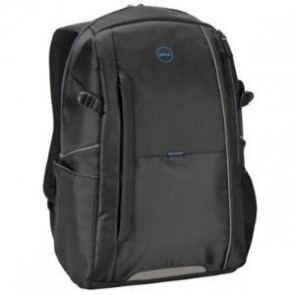DELL 460-12037 | KIT #DELL URBAN 2.0 15.6INCH BACKPACK #S
