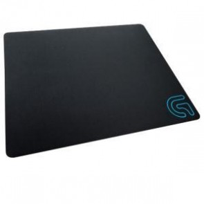 LOGITECH 943-000046 | G240 Cloth Gaming Mouse Pad