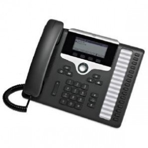 CISCO CP-7861-K9= | Cisco UP Phone 7861