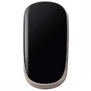HP H6J32AA   HP Z8000 Bluetooth Mouse