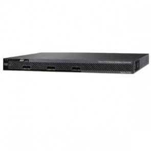 CISCO AIR-CT5760-100-K9 | Cisco 5700 Series Wireless Controller fo
