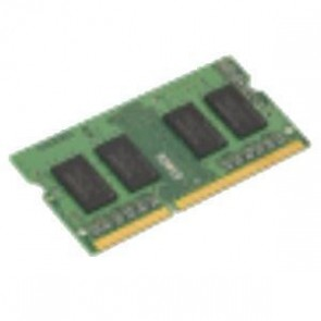 KINGSTON KVR13LS9S6/2 | 2GB 1333MHzDDR3LNon-ECCCL9SODIMMSRX16