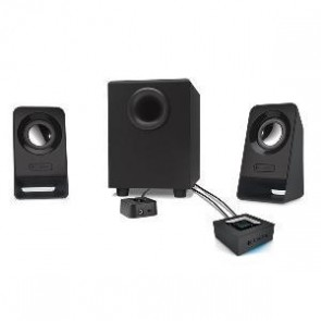 LOGITECH 980-000944 | Logitech Multimedia Speakers Z213 (7W)