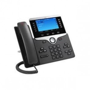 CISCO CP-8861-K9= | UC Phone 8861