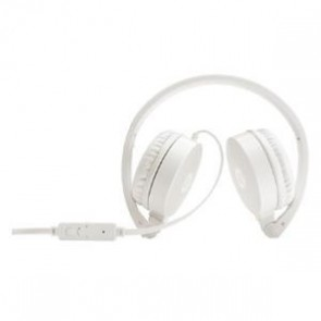 HP F6J04AA | HP H2800 HEADSET WHITE
